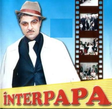 InterPapa